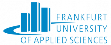 Lernplattform der Frankfurt University of Applied Sciences